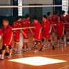 2009-2010 - Finale Under 13 Interprovinciale